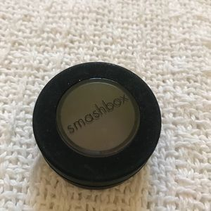 ❤️ 3 for $9 ❤️ Smashbox Creme Eyeliner